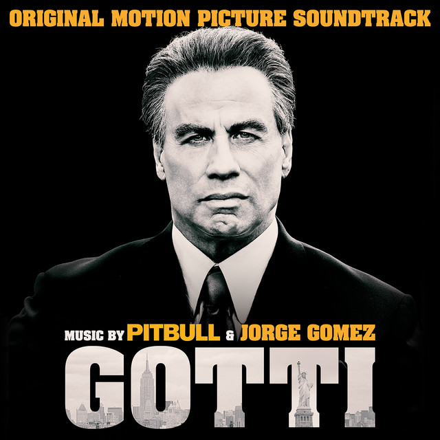 Gotti (Original Motion Picture Soundtrack)