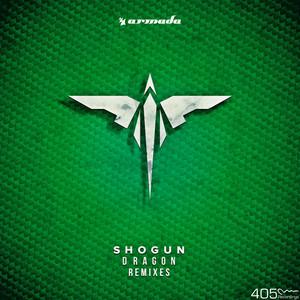 Dragon (Remixes)