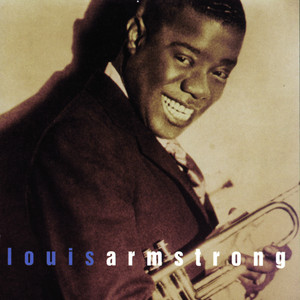 This Is Louis Armstrong album