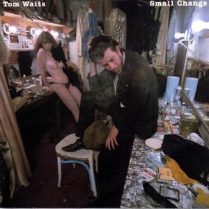 Small Change (Remastered) album