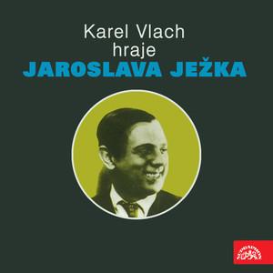 Václav Hybš Orchestra Orchestr Václava Hybše - Josef Suk - Vyznání Lásky