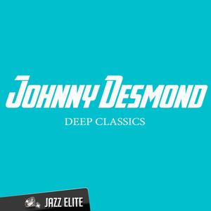 Deep Classics album