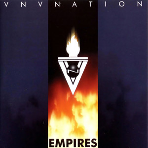 Empires - Vnv Nation