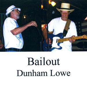 Dunham Lowe