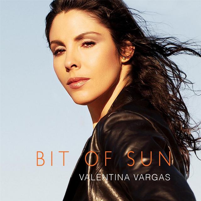 Valentina Vargas Nude Photos 18