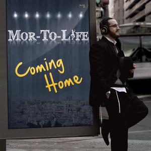 Mor-To-Life