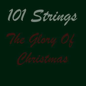 The Glory of Christmas album