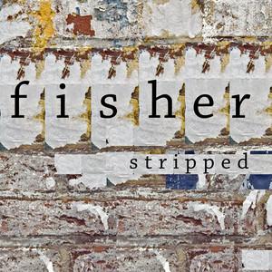Stripped album