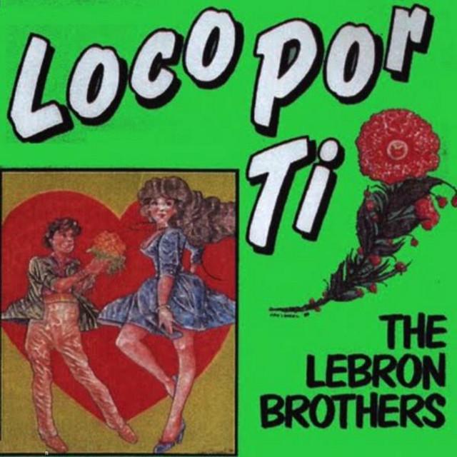 Lebrón Brothers