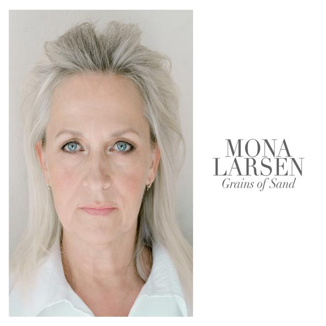 Mona Larsen