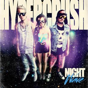 Night Wave album