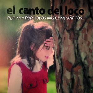 Por Mi y por Todos Mis Compañeros Albumcover