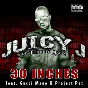 30 Inches Albümü