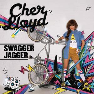 Swagger Jagger