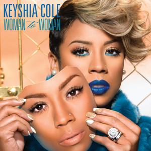 Keyshia Cole Signature cover