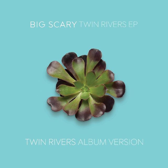 Twin Rivers - Single