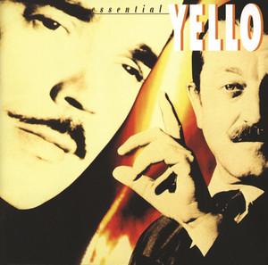 Essential Yello album