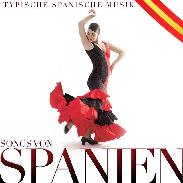 salsa spanien