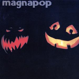 Magnapop album