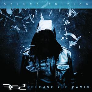 Release The Panic Albümü