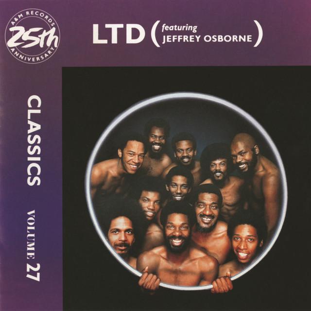 Classics Volume 27
