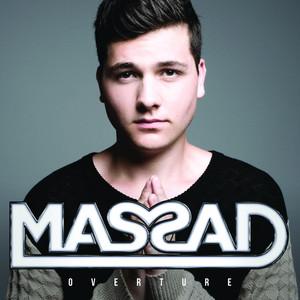 Overture - EP - Massad