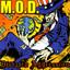 M.O.D. profile