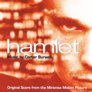 Hamlet album