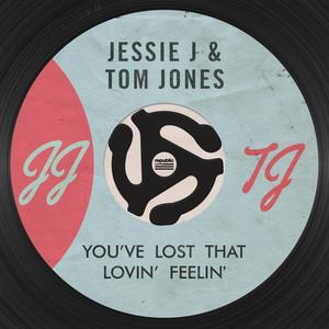 You've Lost That Lovin' Feelin' Albümü