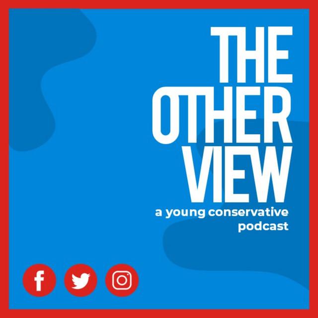 The other view aus einer anderen Perspektive - Gotzis