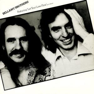 Bellamy Brothers - Bellamy Brothers