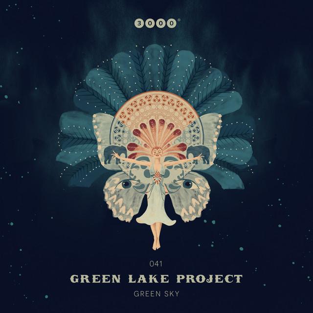 Green Lake Project