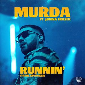 Runnin' Albümü