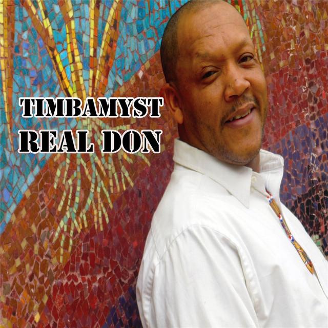 Real Don