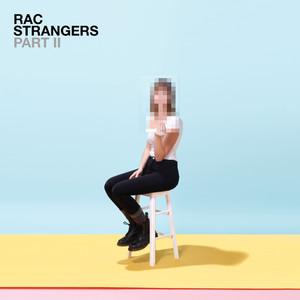 Strangers Part II