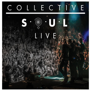 Collective Soul AYTA cover