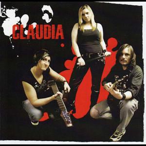 Claudia album
