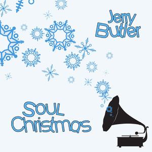 Soul Christmas album
