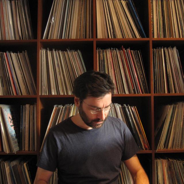 Lerosa Vinyl