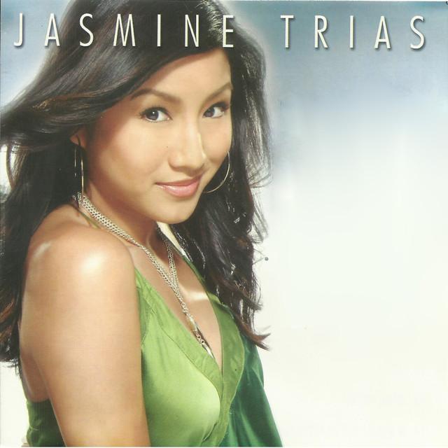 Jasmine Trias And Kris Lawrence