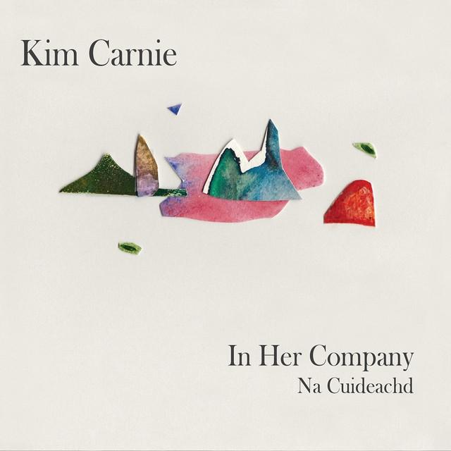 Kim Carnie