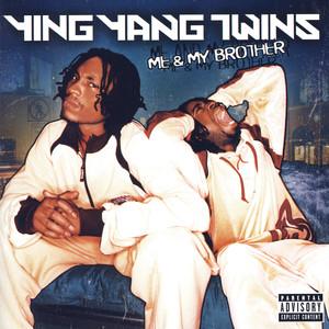Me & My Brother album