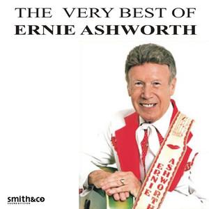 The Best Of Ernie Ashworth album