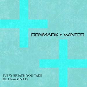 Denmark + Winter