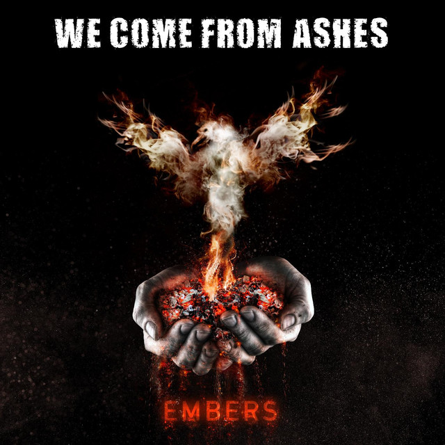 We come from Ashes tickets and 2019 tour dates