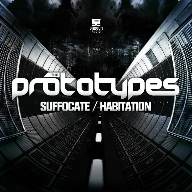 Suffocate / Habitation