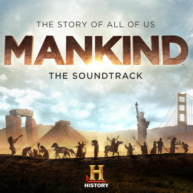the story of us movie download free