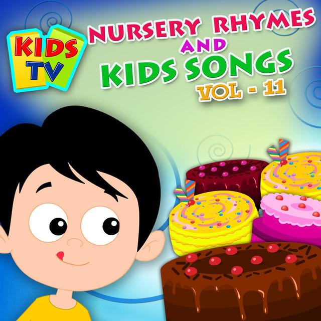 e0416f5262e2da Hush Little Baby, a song by Kids TV on Spotify