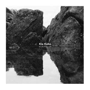 Kia Kaha - Te Whanau Kawau