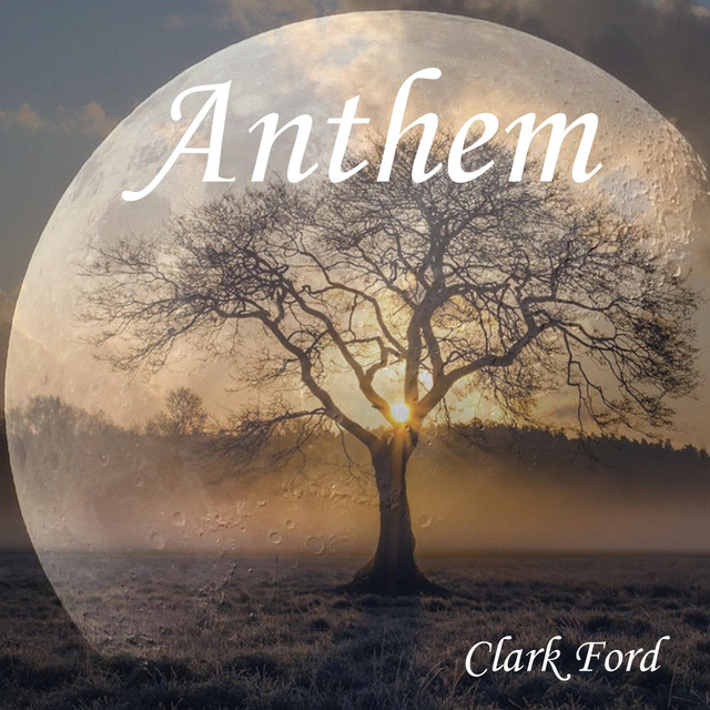 """She's Got Me Runnin'"" by Clark Ford added Country Music on Spotify"